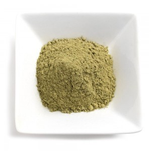 Chameleon Kratom Vendor Review