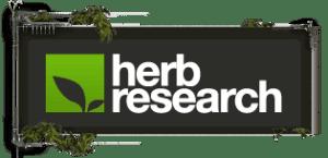 Herb Research Kratom Vendor