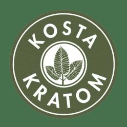 Kosta Kratom Vendor