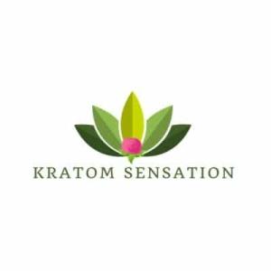 Kratom Sensation Vendor