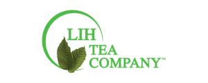 LI Herbals Kratom Vendor