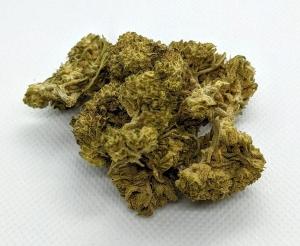 Lucky Herbals Kratom Vendor Review