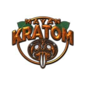 Mayan Kratom Vendor