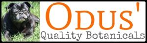 Odus' Quality Botanicals Kratom Vendor