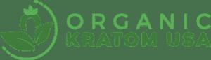 Organic Kratom USA Vendor