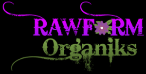 Raw Form OrganiKs Kratom Vendor