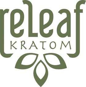 ReLeaf Kratom Vendor Review