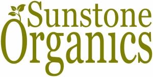 Sunstone Organics Kratom Vendor