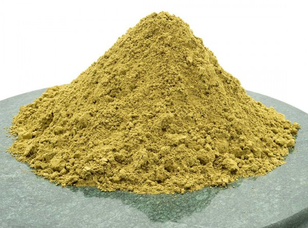 Bulk Green Thai Kratom
