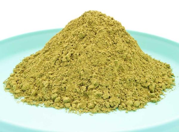 Bulk Super Green Malay Kratom