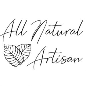 All Natural Artisan Kratom Vendor