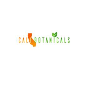 Cali Botanicals Vendor