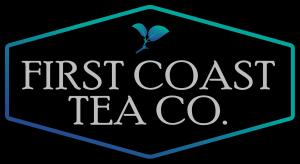 First Coast Tea Company