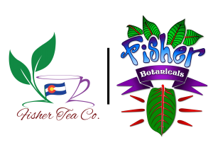 Fisher Tea Company