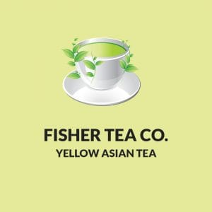 Fisher Tea Company Review