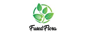 Fused Flora Kratom Vendor