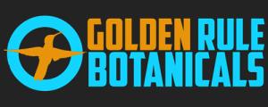 Golden Rule Botanicals Vendor