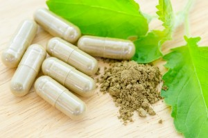 Green Lea Health Vendor Review