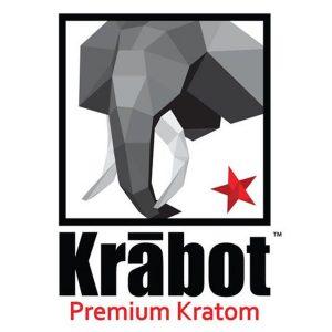 Krabot Kratom Vendor