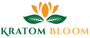 Kratom Bloom Vendor