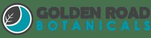 golden road botanicals