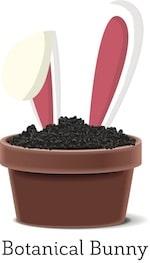 botanical bunny kratom vendor review